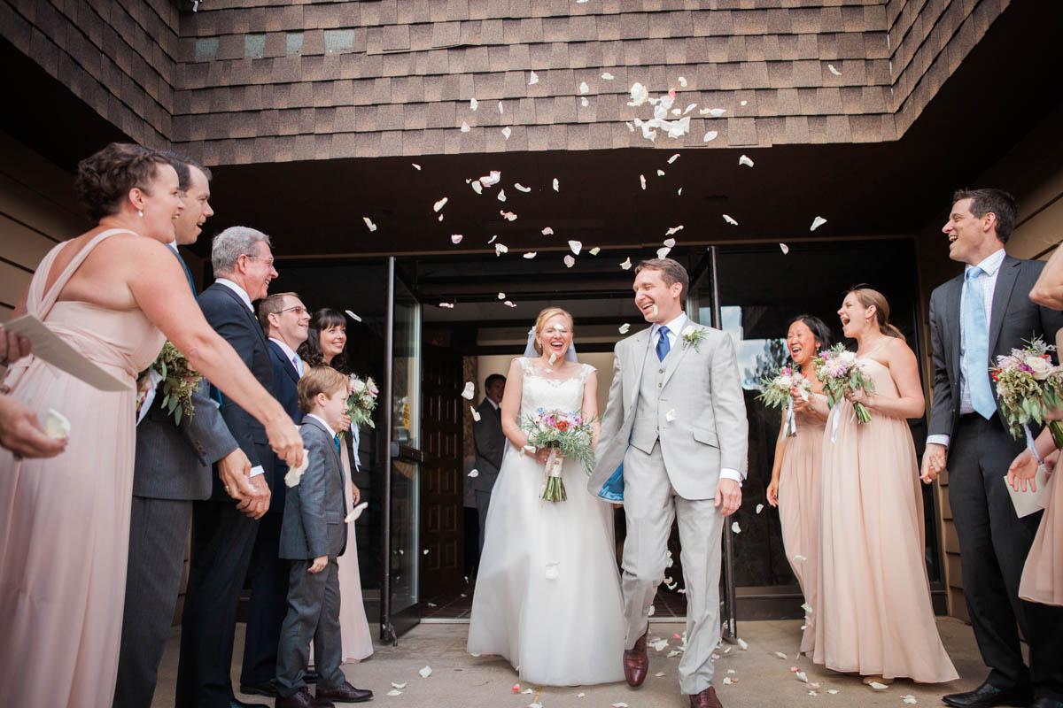denver colorado estes park wedding photographer