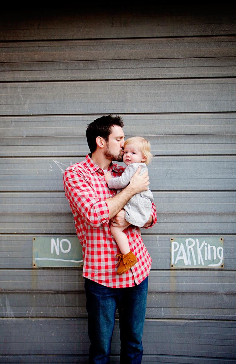 denver family portrait photographer urban