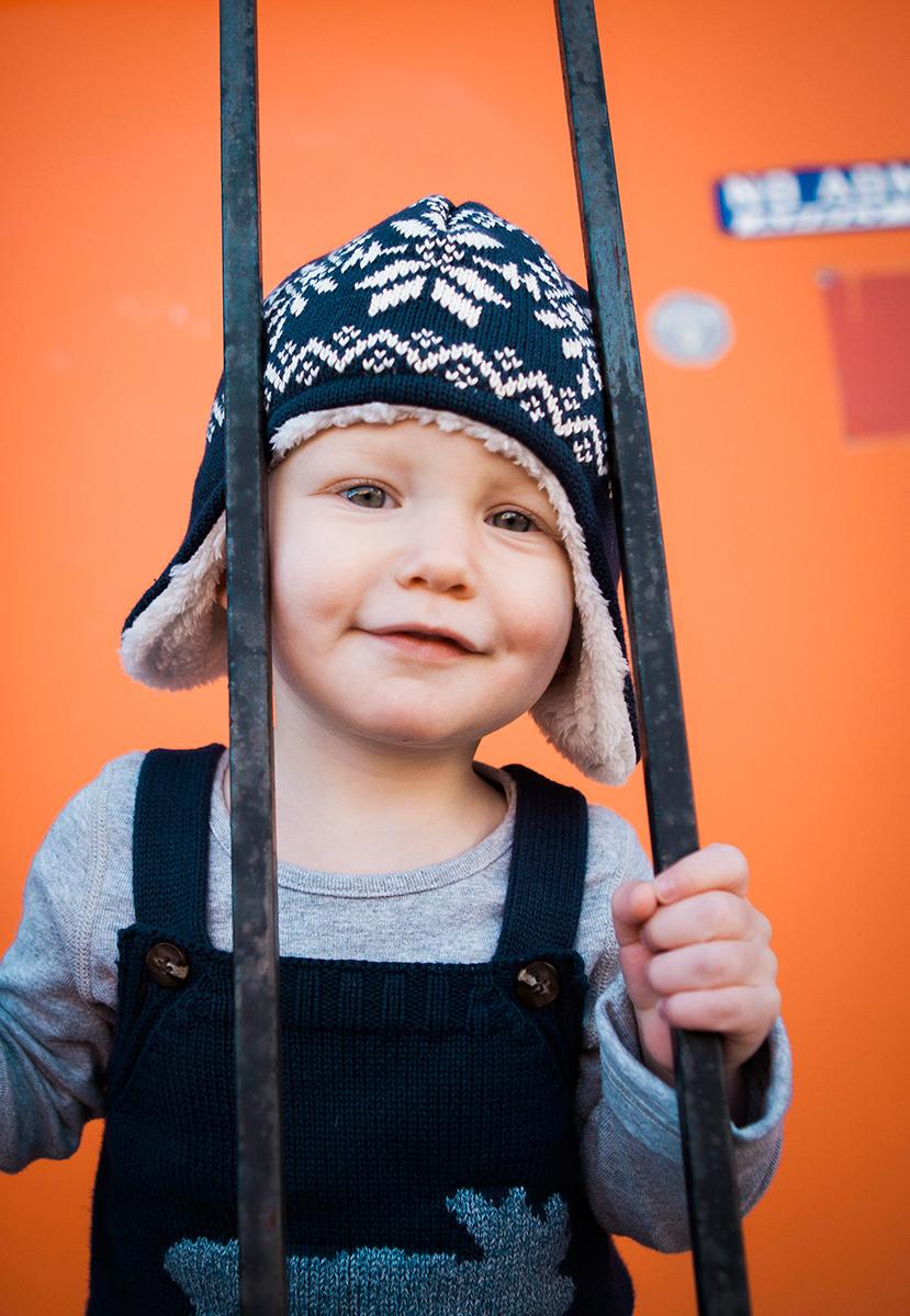 denver rino family portrait photographer infant