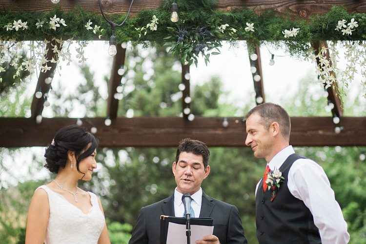 briarwood inn golden denver colorado wedding photography