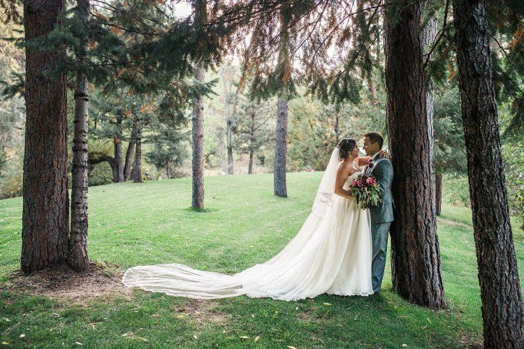 denver area wedding photographer